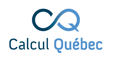 Calcul Quebec