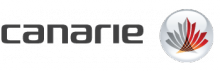 CANARIE logo